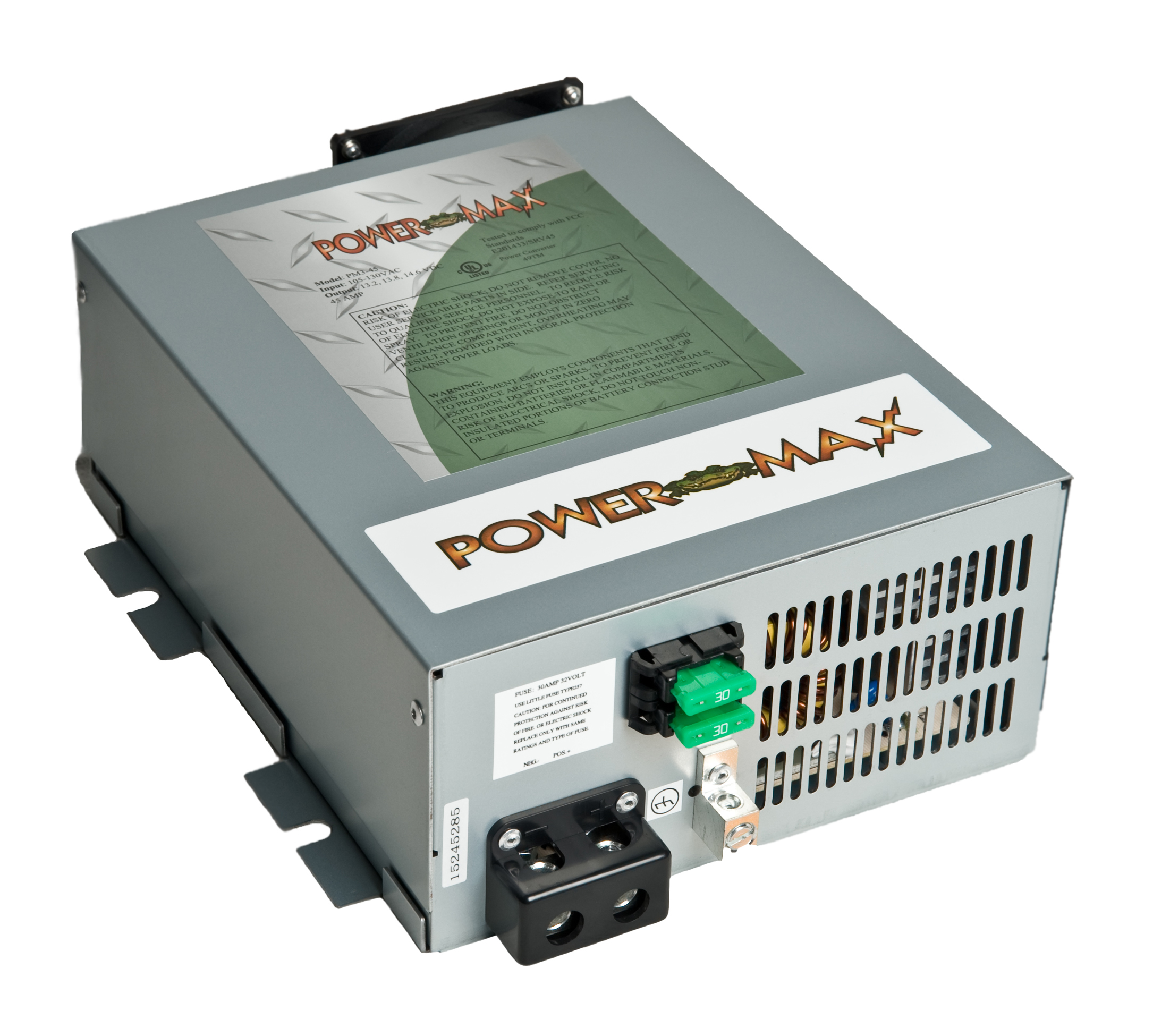 pm4 series 2 pm4 series power max converters  at n-0.co