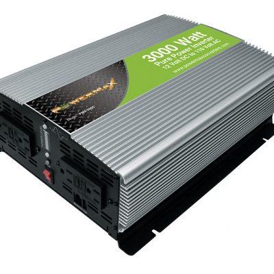 PMX-3000 image