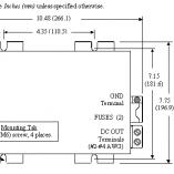powermax-diagram