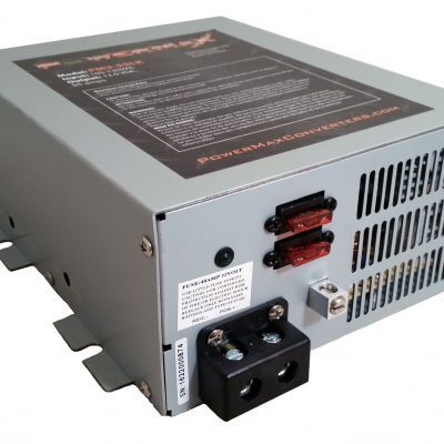 power supply image