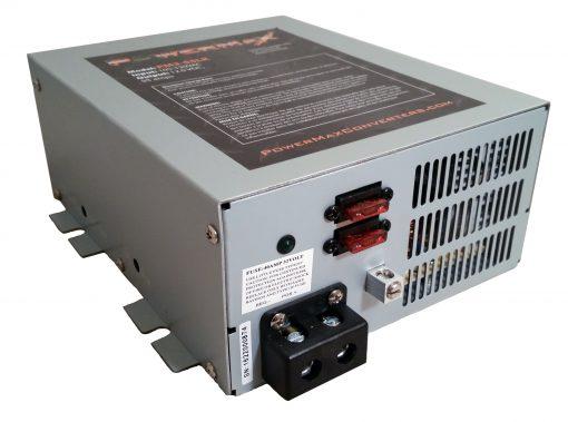 power supply image