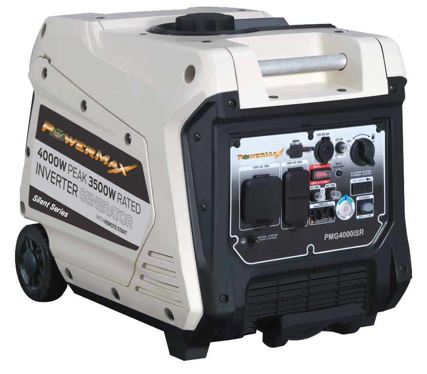 Fabulous Pmg 4000Isr 4000W Inverter Generator Download Free Architecture Designs Scobabritishbridgeorg